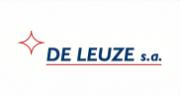 BM3 SWHC PROD SPONSOR DE LEUZE