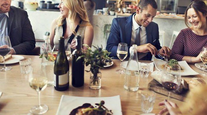 https___assets02.upservecdn.com_media_sites_2_restaurant-scene-couples-eating-1-1100x600