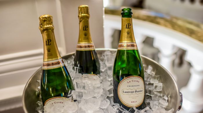 Laurent-Perrier-night-at-St-Ermins-Hotel-2068