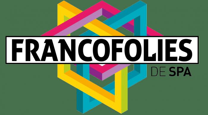 francofolies-de-spa-2019