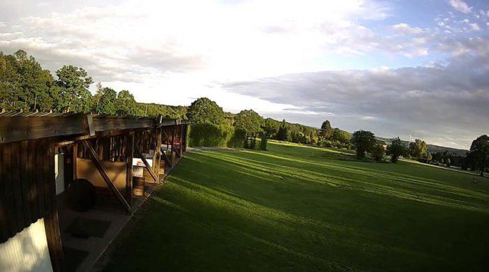 Golf Haras2